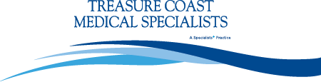 Treasure Coast Medical Specialists
